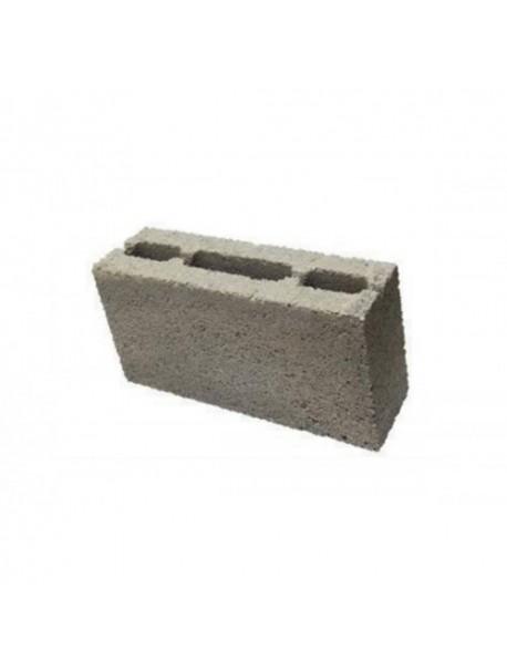 Блок перегородочный Н