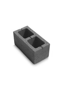 Блок стеновой H