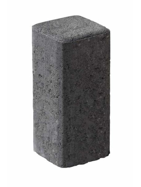 Палисад серый