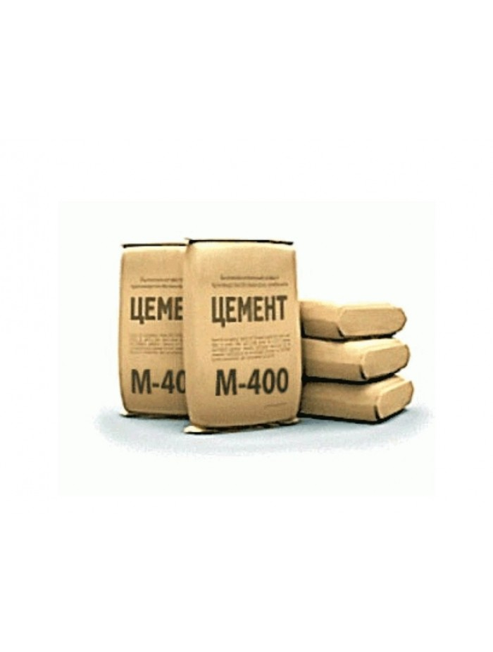 Цемент М 400 от Юнігран. Відмінна ціна та швидка доставка від виробника 092c8c5b8f965