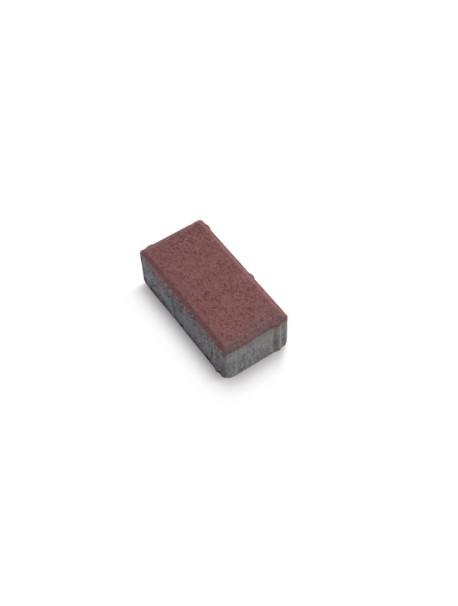 Кирпичик (Цветной) 4 см