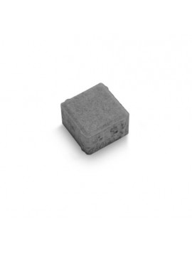 Євро (Сіра) 8 см стандарт