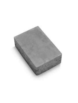 Моноліт 8 см (сіра) стандарт