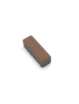 Паркет (кольорова) 6 см стандарт