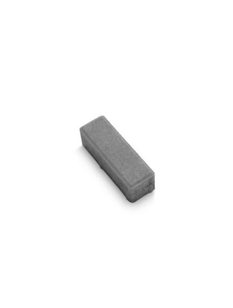 Паркет (сіра) 6 см стандарт
