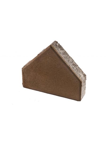 Пирамида (Цветная) Люкс