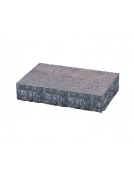 Квадрат 8 см Люкс