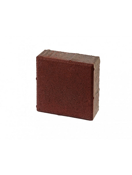 Квадрат 6 см (цветной) Стандарт