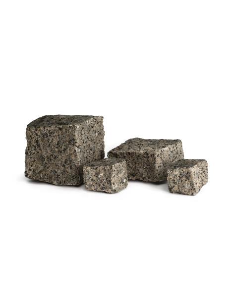 Плитка повноколота гранітна