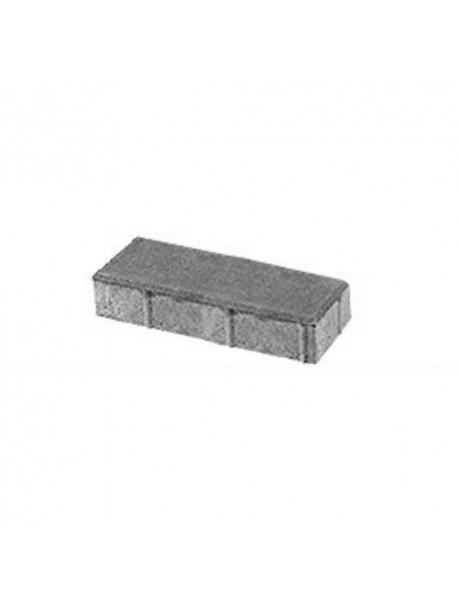 Паркет (серый) 6 см стандарт