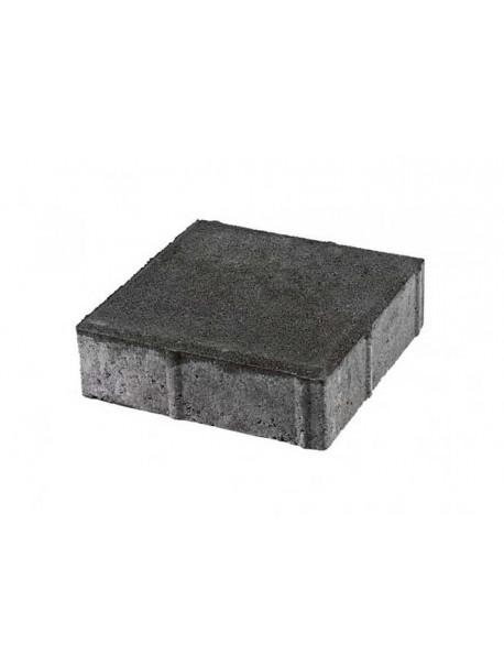 Квадрат (серый) стандарт